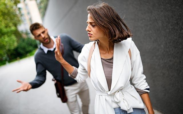 Branje misli partnerja