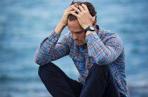 Stres v življenju