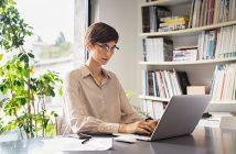 Poslovne priložnosti na spletu